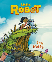 https://www.goodreads.com/book/show/23310721-little-robot