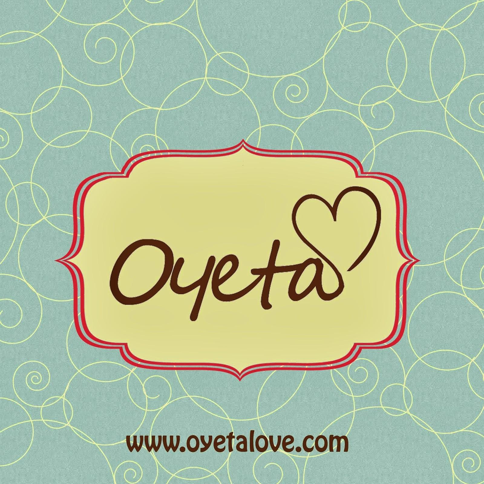 Oyetalove