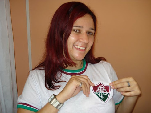 Aline Moura (RJ)
