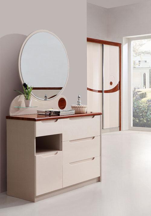 Best Dressing Table Designs : Modern Furniture: Modern dressing tables designs.