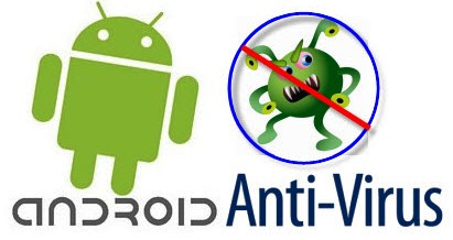 Top+Free+Best+Antivirus+Apps+for+Android+Phones+2013