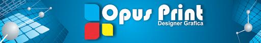 OPUS PRINT