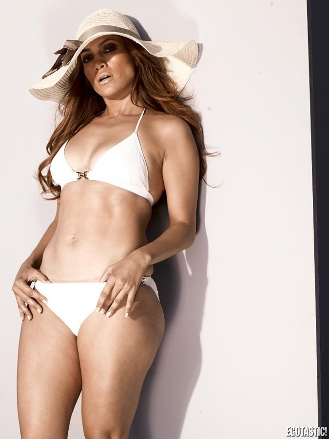 Jennifer Lopez Shop