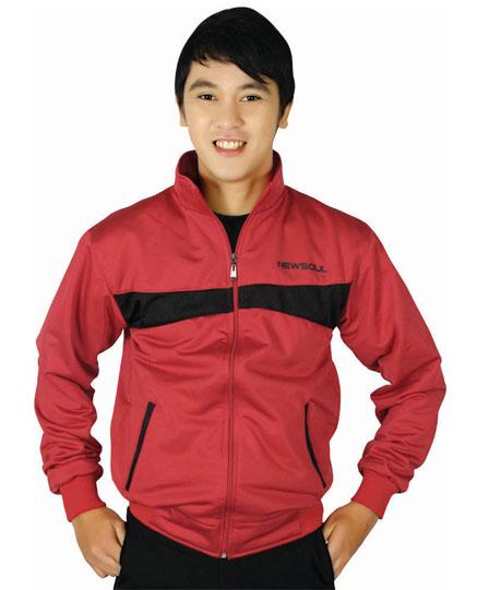 Sweater Nike Online Bandung 26
