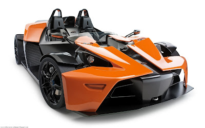 Black Orange Cars Future - Cars Modification Wallpapers