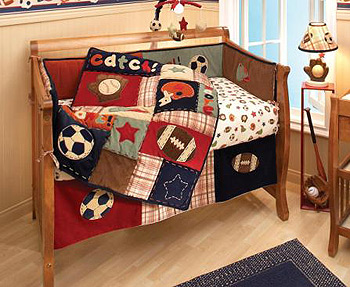 sweet treats by bonnie sports themed cupcakes. Black Bedroom Furniture Sets. Home Design Ideas