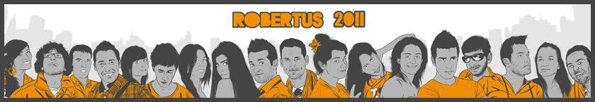 Robertus 2011