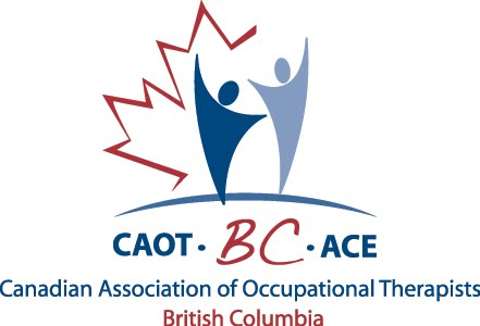CAOT-BC