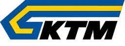 Perjawatan Kosong Di Keretapi Tanah Melayu Berhad KTMB 31 Julai 2014