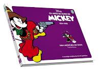 Anos de Ouro de Mickey 4