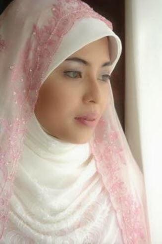 muslim girls photos wallpaper gallery