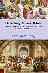 http://socrates58.blogspot.com/2013/10/books-by-dave-armstrong-debating-james.html