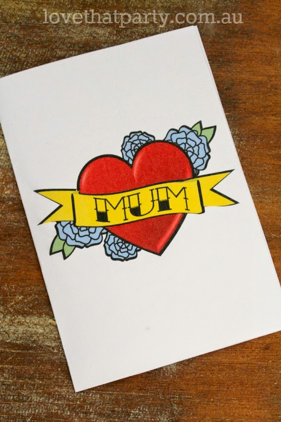http://www.lovethatparty.com.au/2014/05/free-printable-card-3-mum-heart-tattoo.html