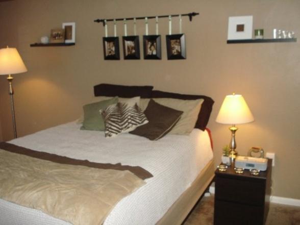 college bedroom decorating ideas the interior designs