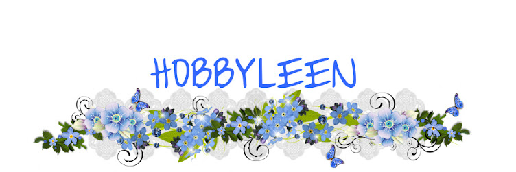 Hobbyleen
