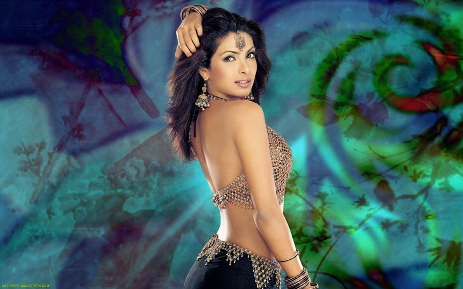 filmy enjoyment: bollywood actress priyanka chopra hot pics and hd