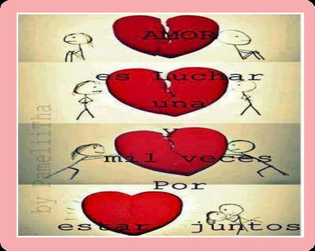 frases-de-amor