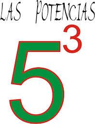 https://luisamariaarias.wordpress.com/matematicas/tema-2-potencias-y-raiz-cuadrada/