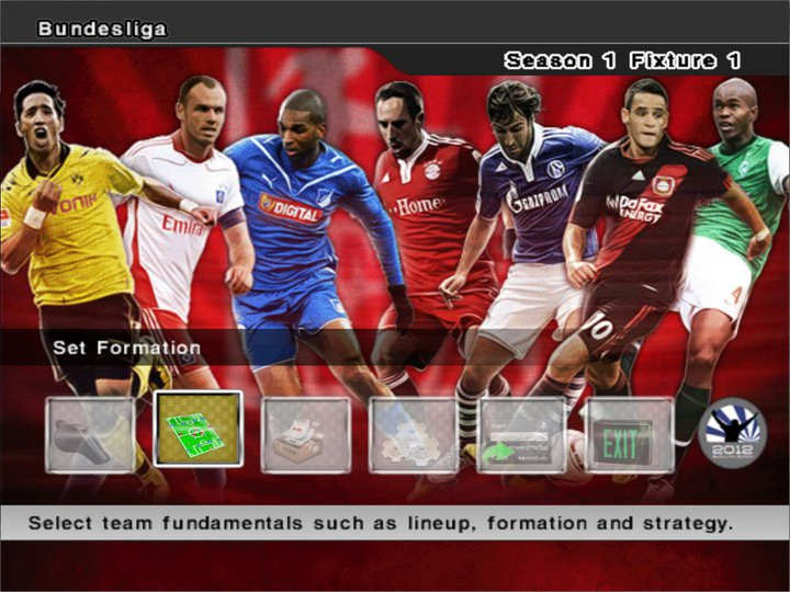 pes previously files search download 6 isl link news ipl