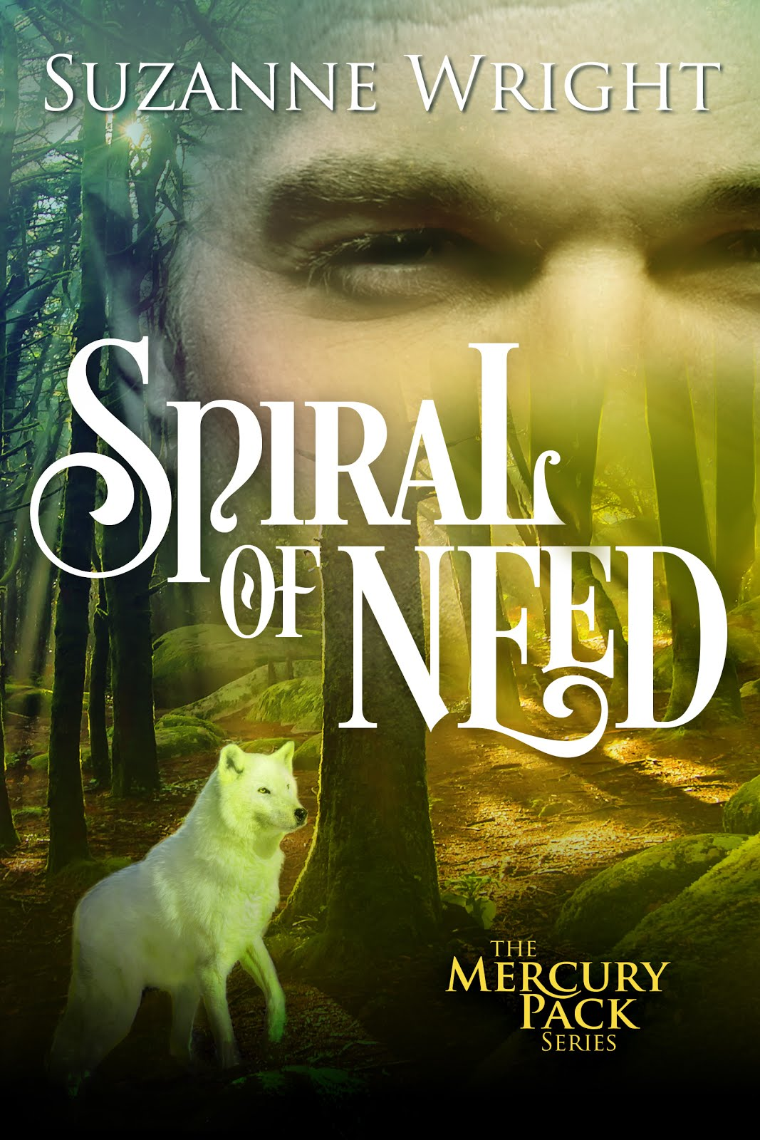 Spiral of Need, September 29, 2015