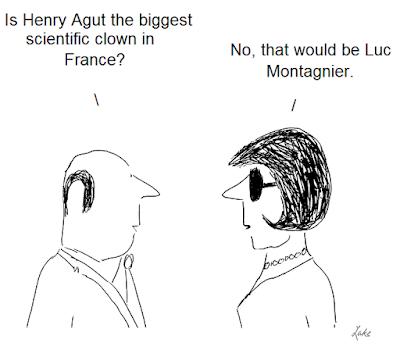 henri agut, luc montagnier, hiv, hhv-6, fraud, gallo, konnie knox