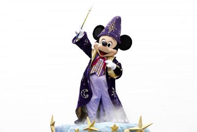 Dicas, modelos e fotos de Fantasias do Mickey
