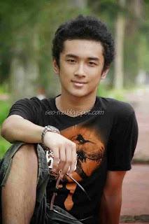 Foto Foto Gerald Yohanes Putra Paling Baru