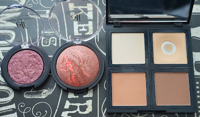 Best of E.L.F Cosmetics