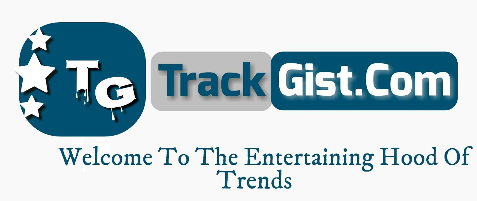 Trackgist