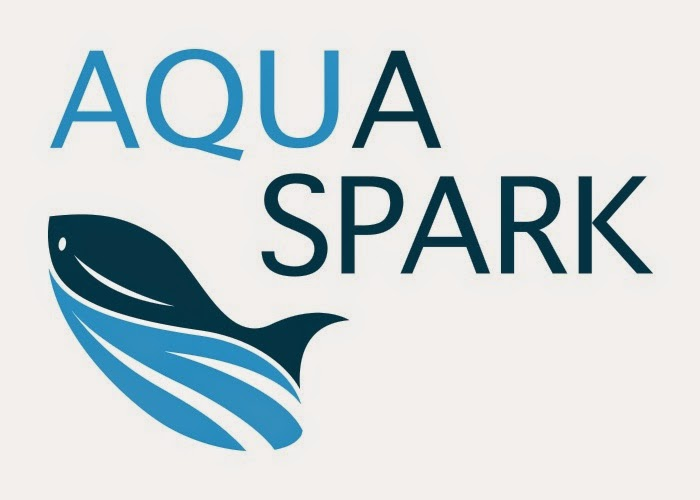 http://www.theguardian.com/sustainable-business/2015/mar/11/aqua-spark-sustainable-aquaculture-fish-farming