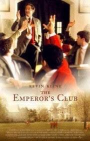 Ver Emperor's Club (El Club De Los Emperadores) (2002) Online