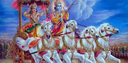 BHAGAVAD-GITA IN SINTESI ONLINE FACEBOOK