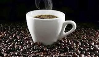 kopi luwak,kopi luwak indonesia