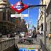 Madrid cierra el centro al tráfico