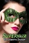 Buy Supernova