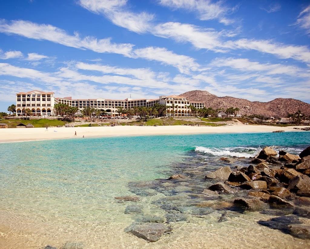 Veracruz Beach Resorts