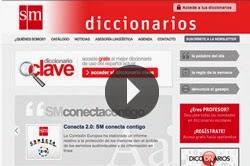 DiccionarioSM
