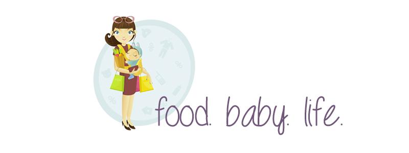 food.baby.life