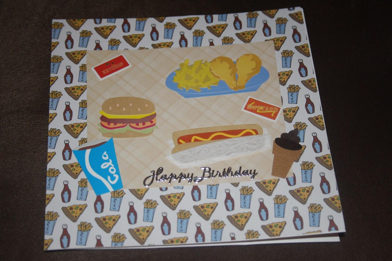 Homemade Birthday Cakes For Boyfriend I made my boyfriend a birthday