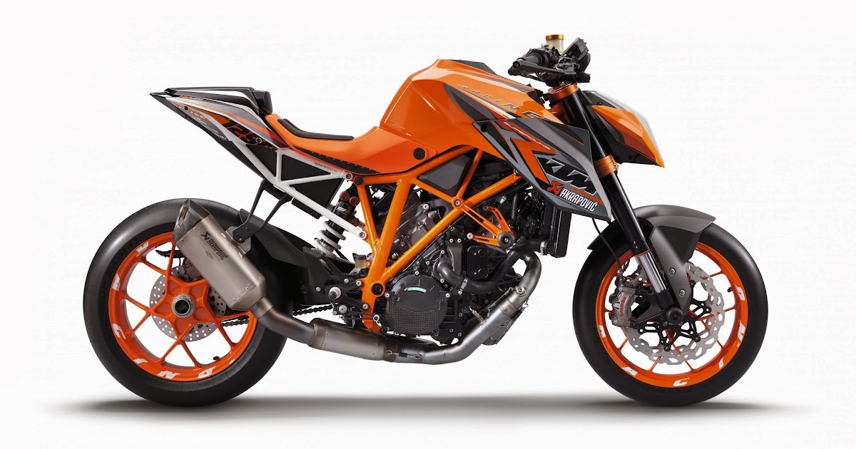 Jornal do Motociclista: A Suzuki do Brasil chega ao Salão