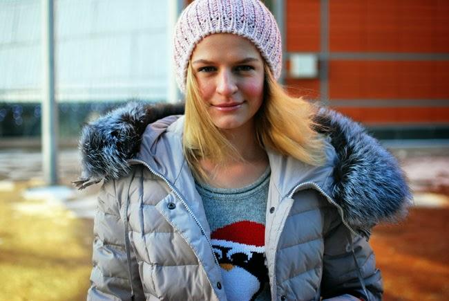 Irina Pavlova, Ирина Павлова блоггер