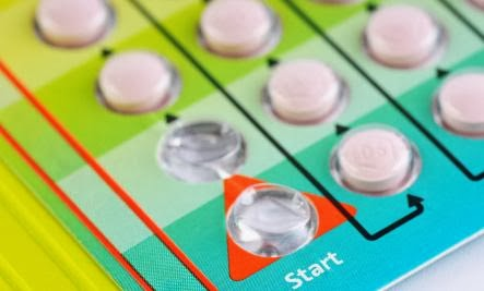 Can The Pill Protect You from Ovarian Cancer- medicine