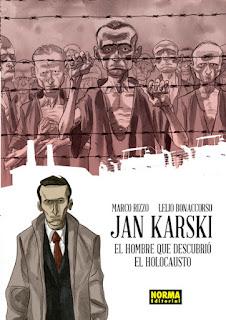 http://www.nuevavalquirias.com/comprar-jan-karski-el-hombre-que-descubrio-el-holocaustro.html