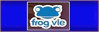 http://www.frogasia.com/v3/apakah-itu-frog/?lang=ms