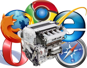browser alternatif, browser pengganti ie, browser pengganti internet explorer, browser alternatif internet explorer, browser tercepat, browser tercepat pengganti ie, browser tercepat pengganti internet explorer