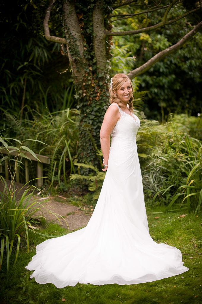 rowhill grange hotel wedding photographer