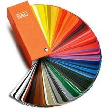 cómo elegir color para paredes