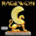 "Audio:  Raekwon ft A$AP Rocky ""I Got Money"""