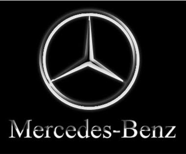 Redirecting for Mercedes benz sign in
