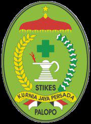 Logo Stikes Kurnia Jaya Palopo